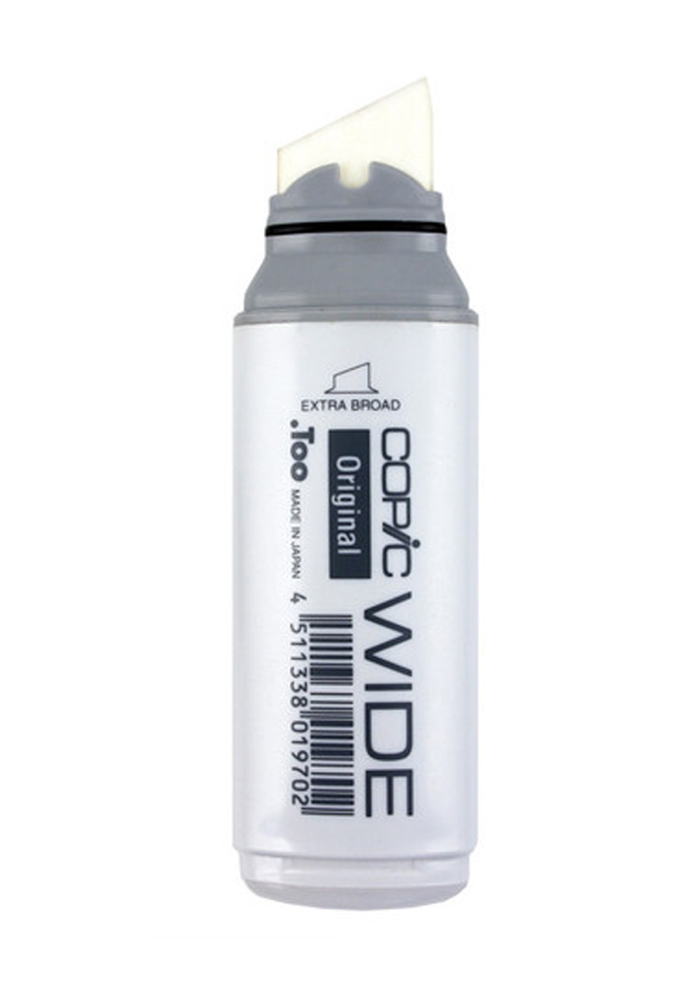 Copic Wide Marker Empty