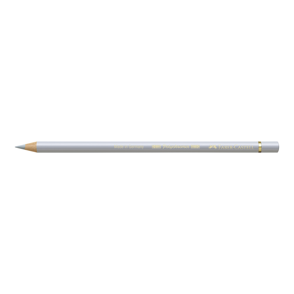 Polychromos Pencil 231 Cold Grey Ii