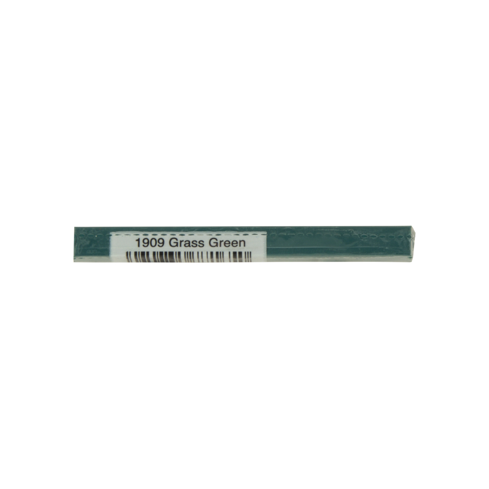 Prismacolor Art Stix Pc1909 Grass Green