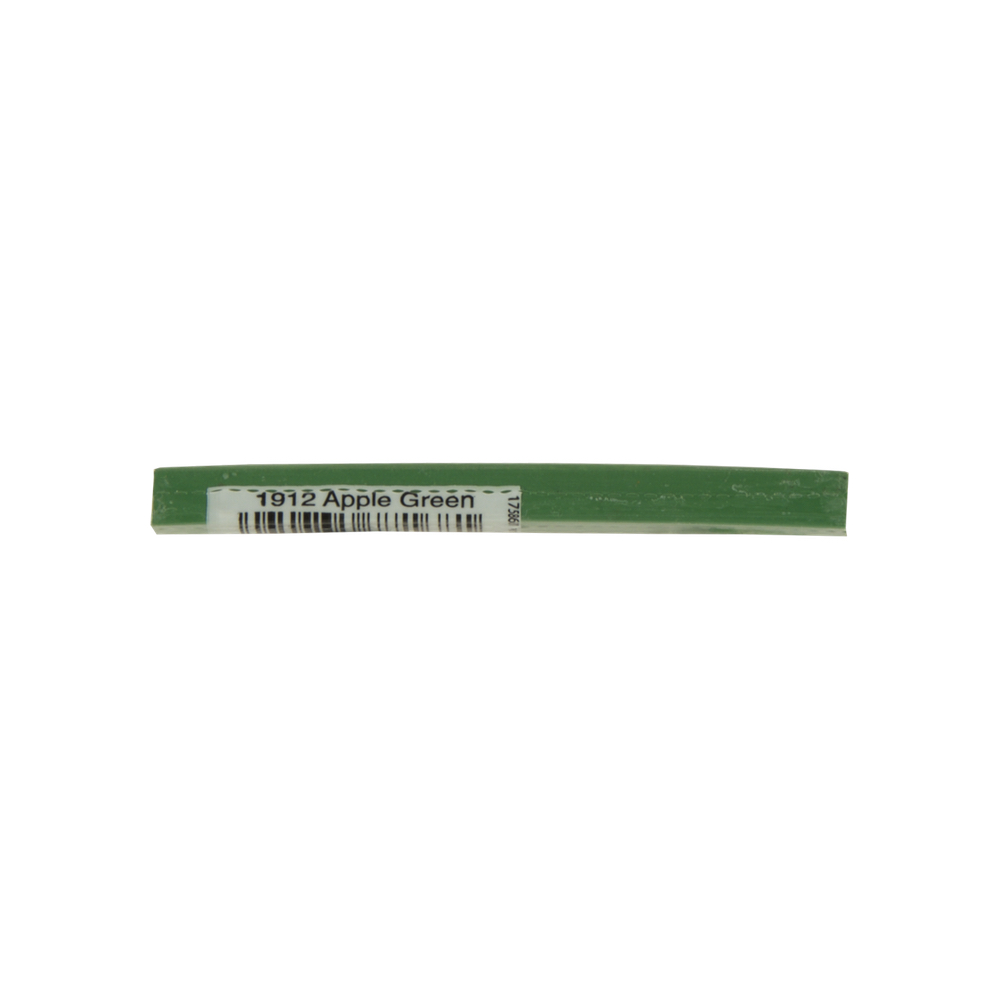 Prismacolor Art Stix Pc1912 Apple Green