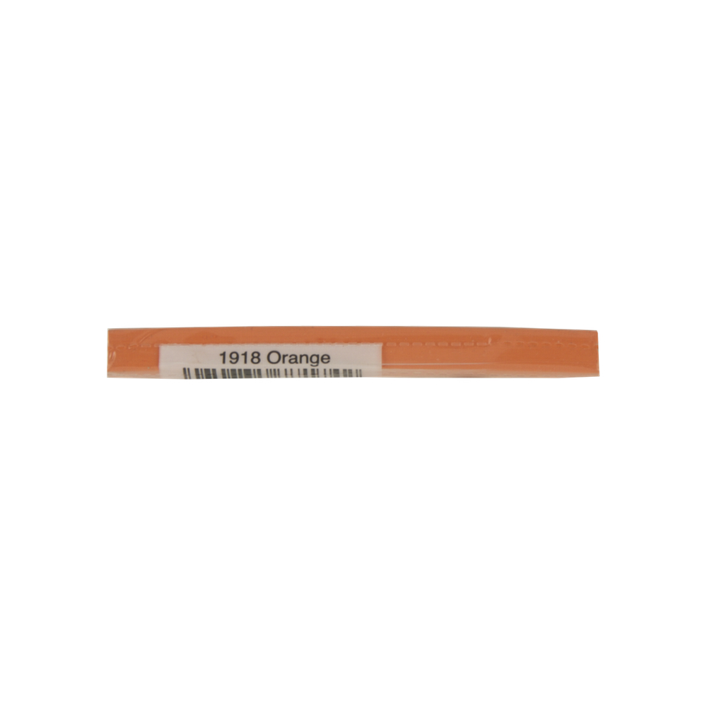 Prismacolor Art Stix Pc1918 Orange