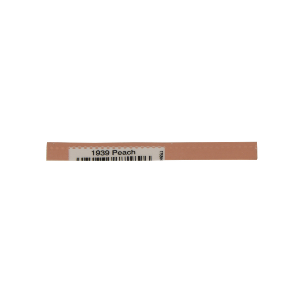 Prismacolor Art Stix Pc1939 Peach