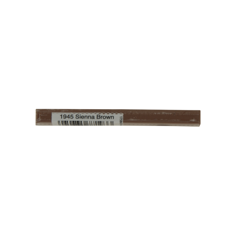 Prismacolor Art Stix Pc1945 Sienna Brown