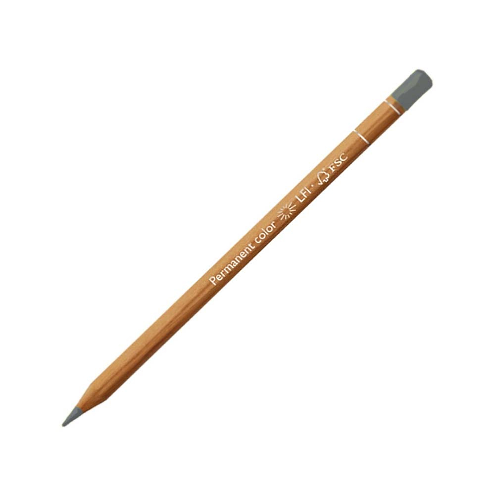 Luminance 6901 Color Pencil 808 French Grey