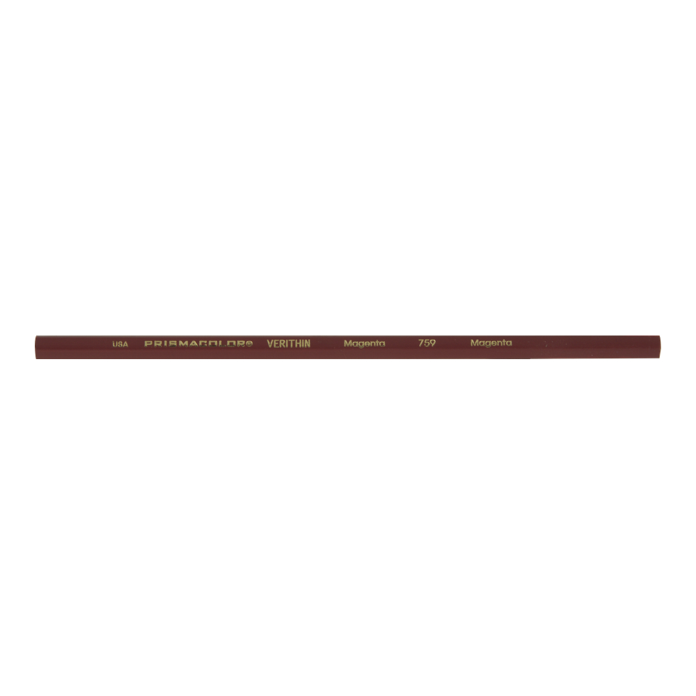 Verithin Pencil 759 Magenta