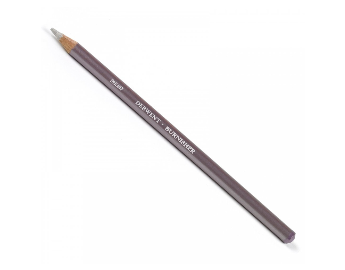 Derwent Burnisher Pencil