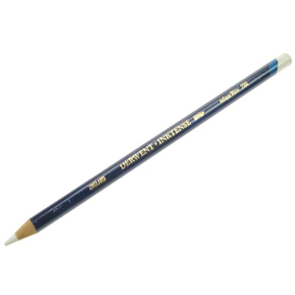 Antique White Winsor Newton Derwent Inktense Pencil