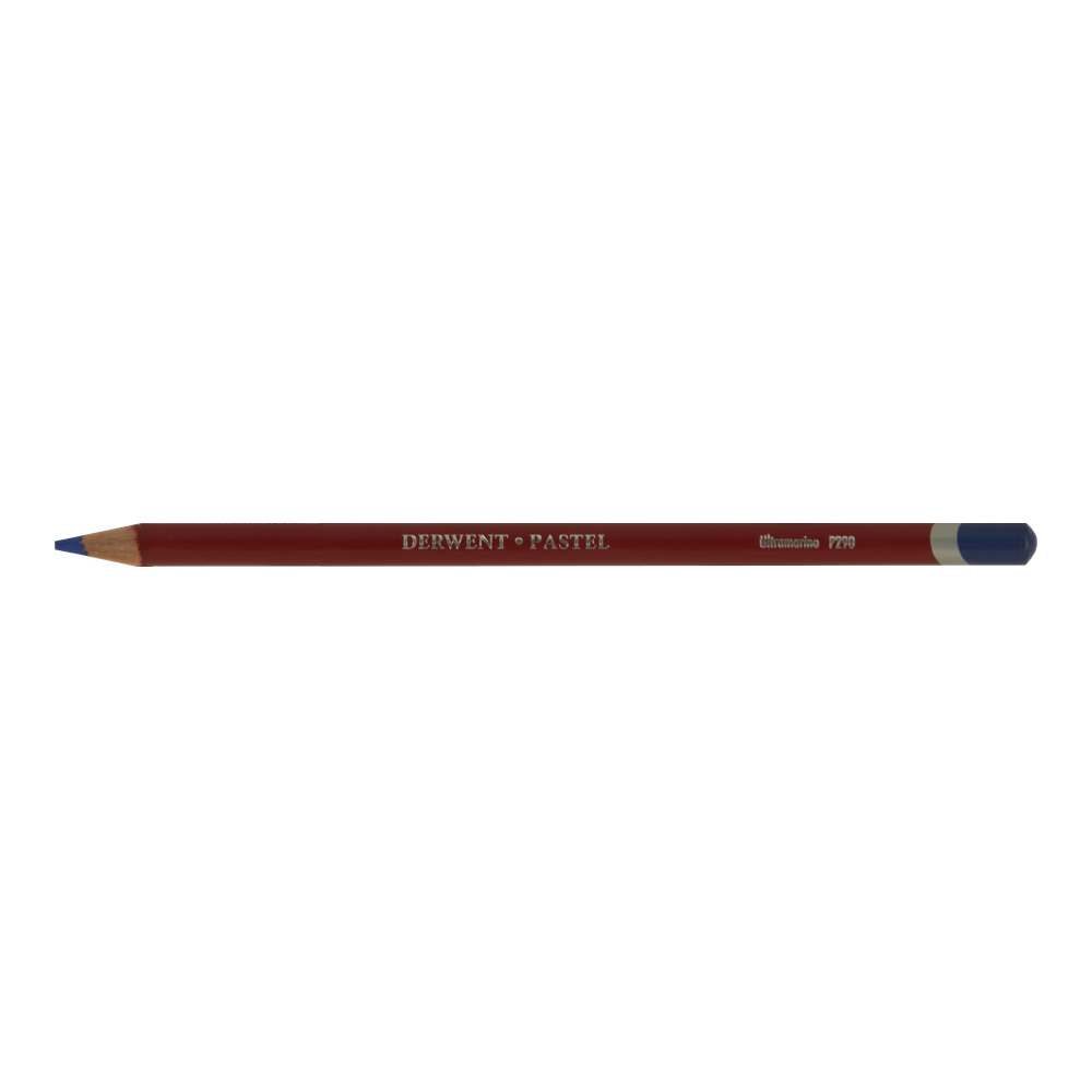 Derwent Pastel Pencil Ultramarine