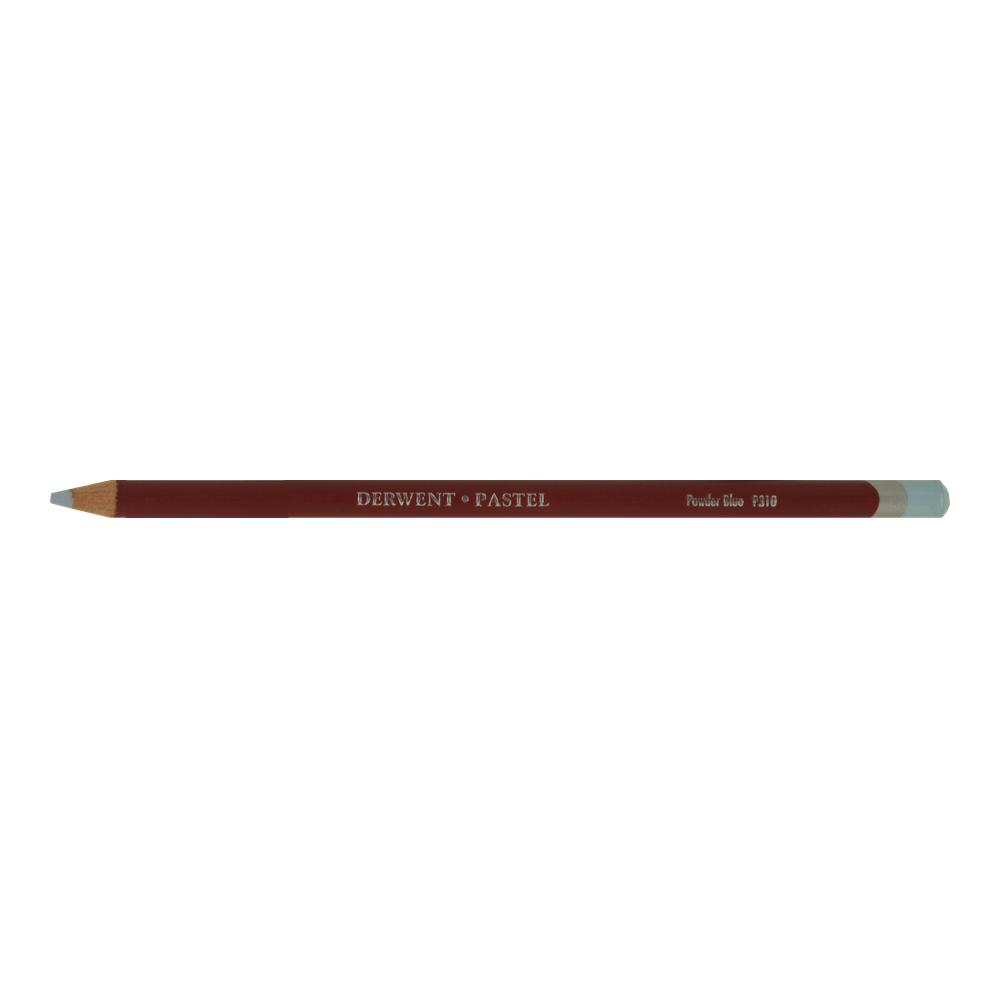 Derwent Pastel Pencil Powder Blue