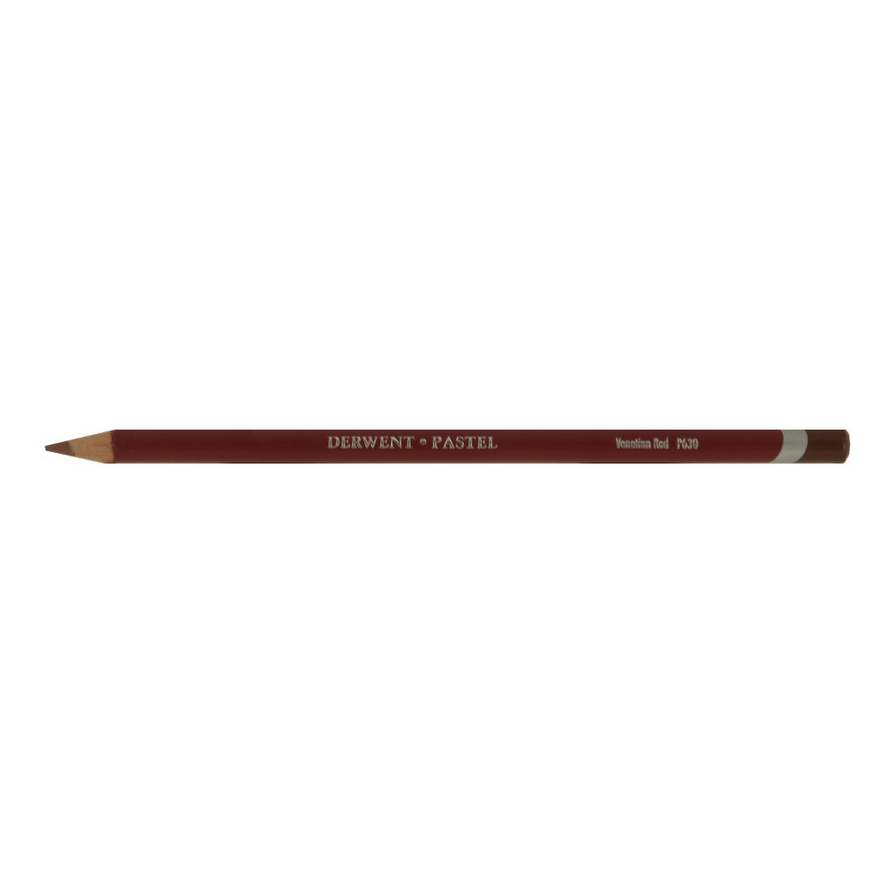 Derwent Pastel Pencil Venetian Red