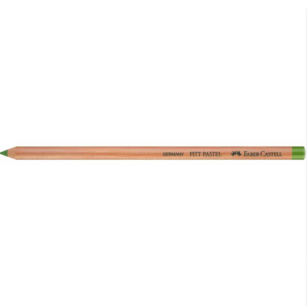 Pitt Artist Pastel Pencil 159 Hookers Green