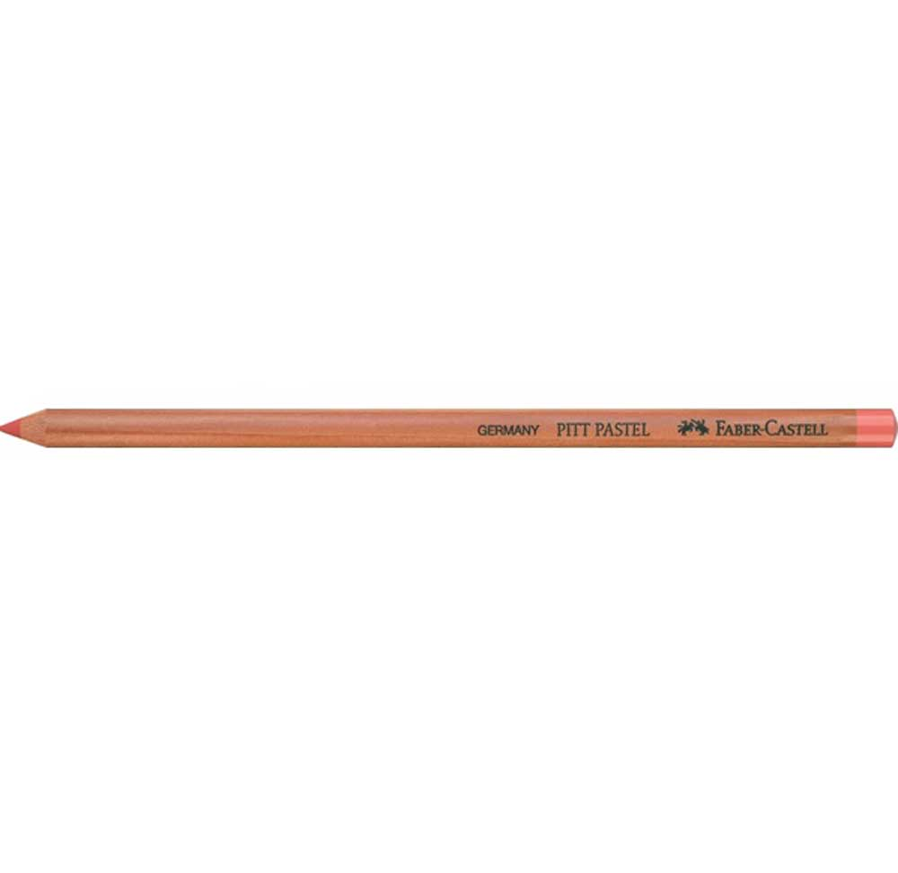 Pitt Artist Pastel Pencil 131 Medium Flesh