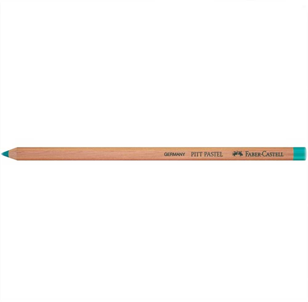 Pitt Artist Pastel Pencil 156 Cobalt Green