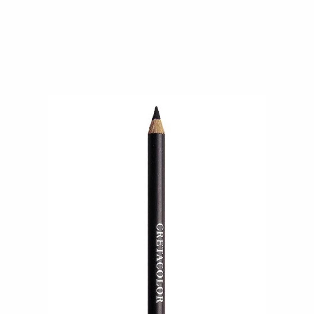 Cretacolor Nero Pencil Soft