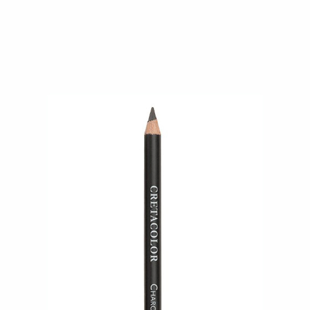 Cretacolor Charcoal Pencil Soft