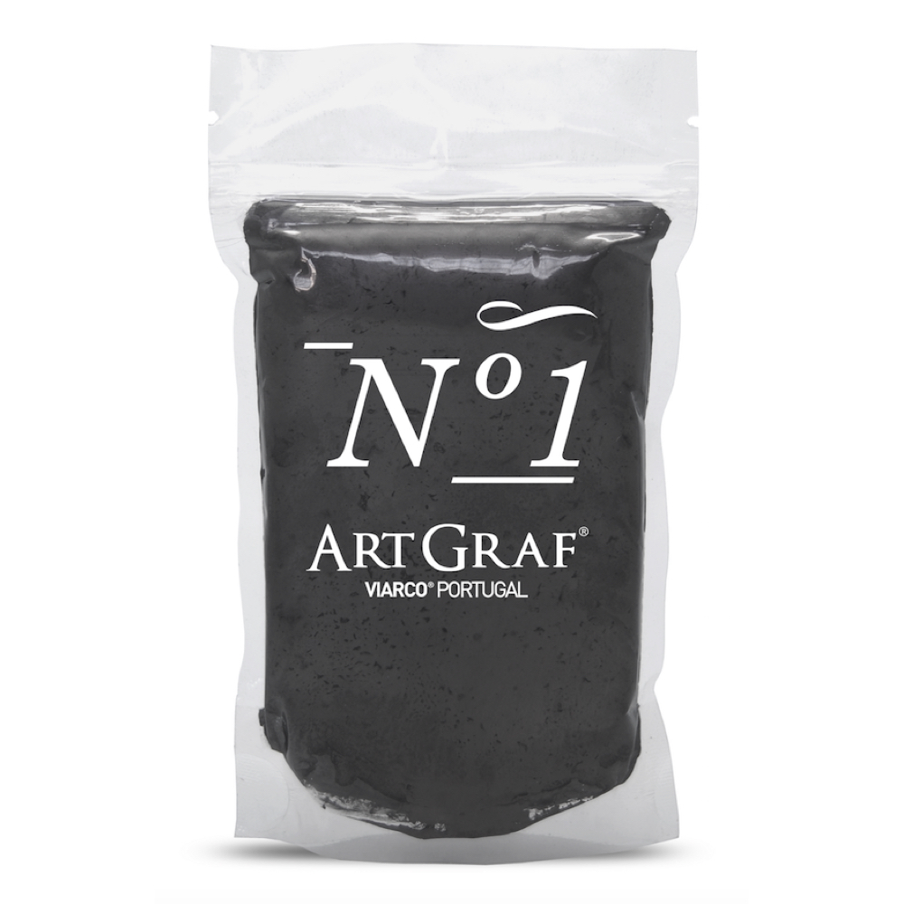 Artgraf Water Soluble Kneaded Graphite