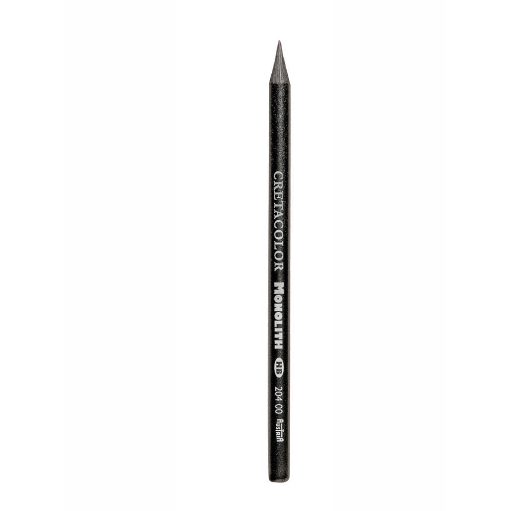buy derwent charcoal 4 pencil set