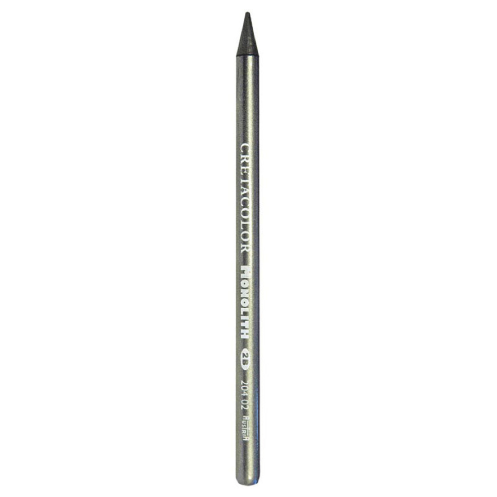 Cretacolor Monolith Woodless Pencil 8B