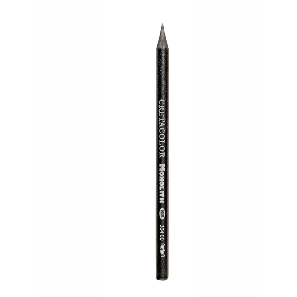 Cretacolor Monolith Woodless Pencil 2B