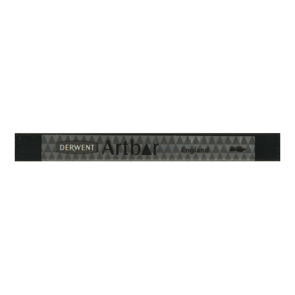 Derwent Artbar Racing Green