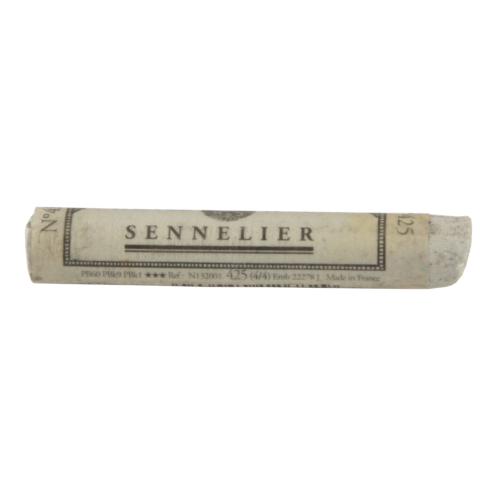 Sennelier Soft Pastel Blue Gray 425