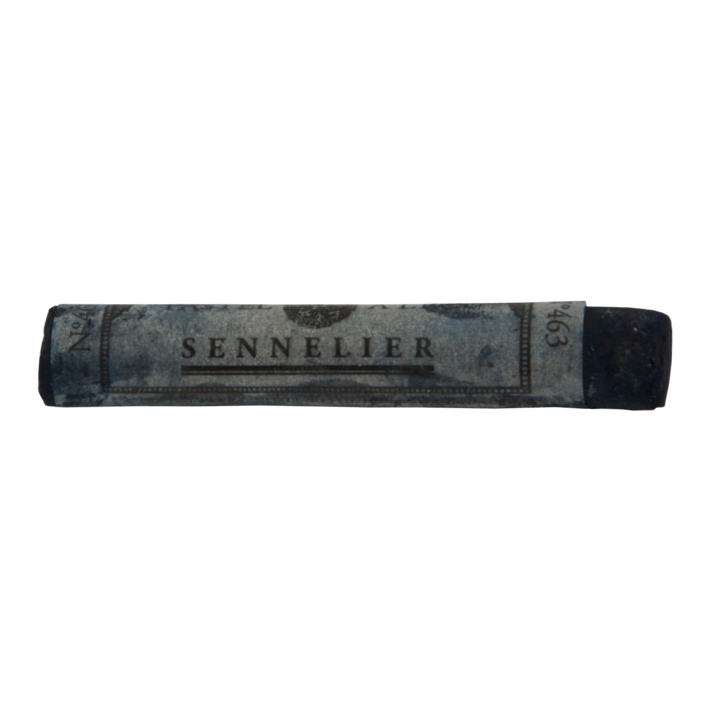Sennelier Soft Pastel Intense Blue 463
