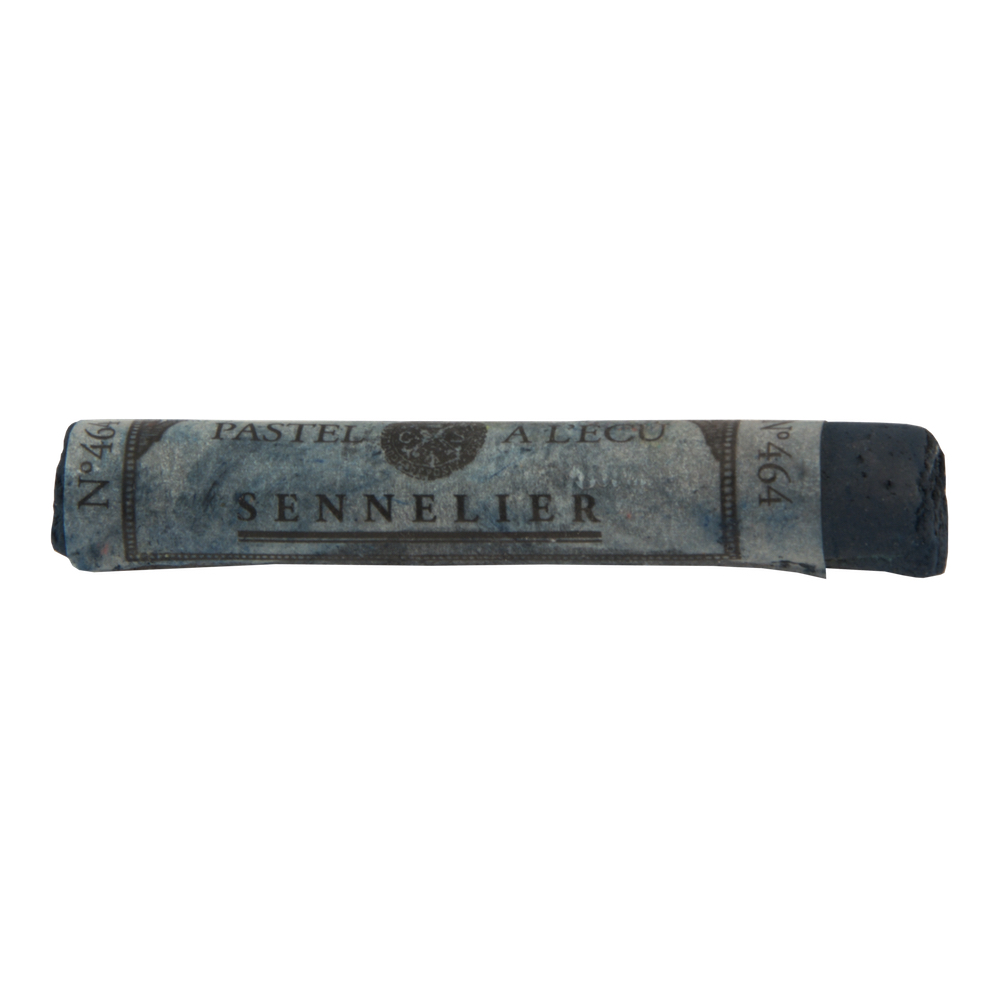 Sennelier Soft Pastel Intense Blue 464