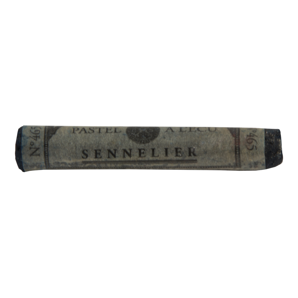Sennelier Soft Pastel Intense Blue 465