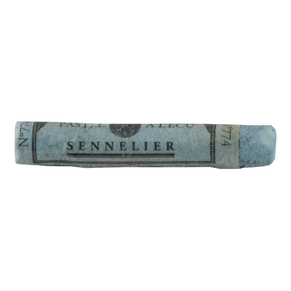 Sennelier Soft Pastel Night Blue 774