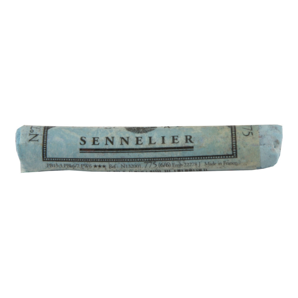 Sennelier Soft Pastel Night Blue 775