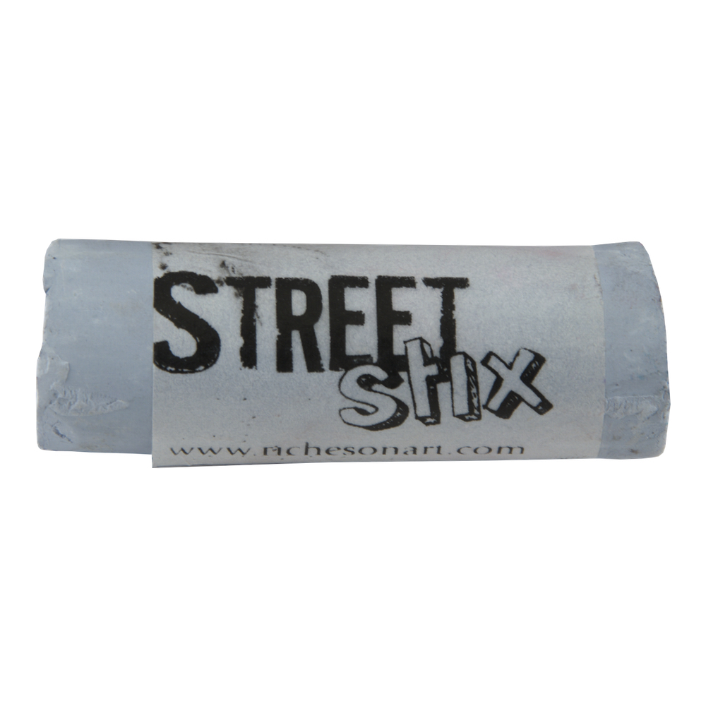 Street Stix: Pavement Pastel #168 Gray