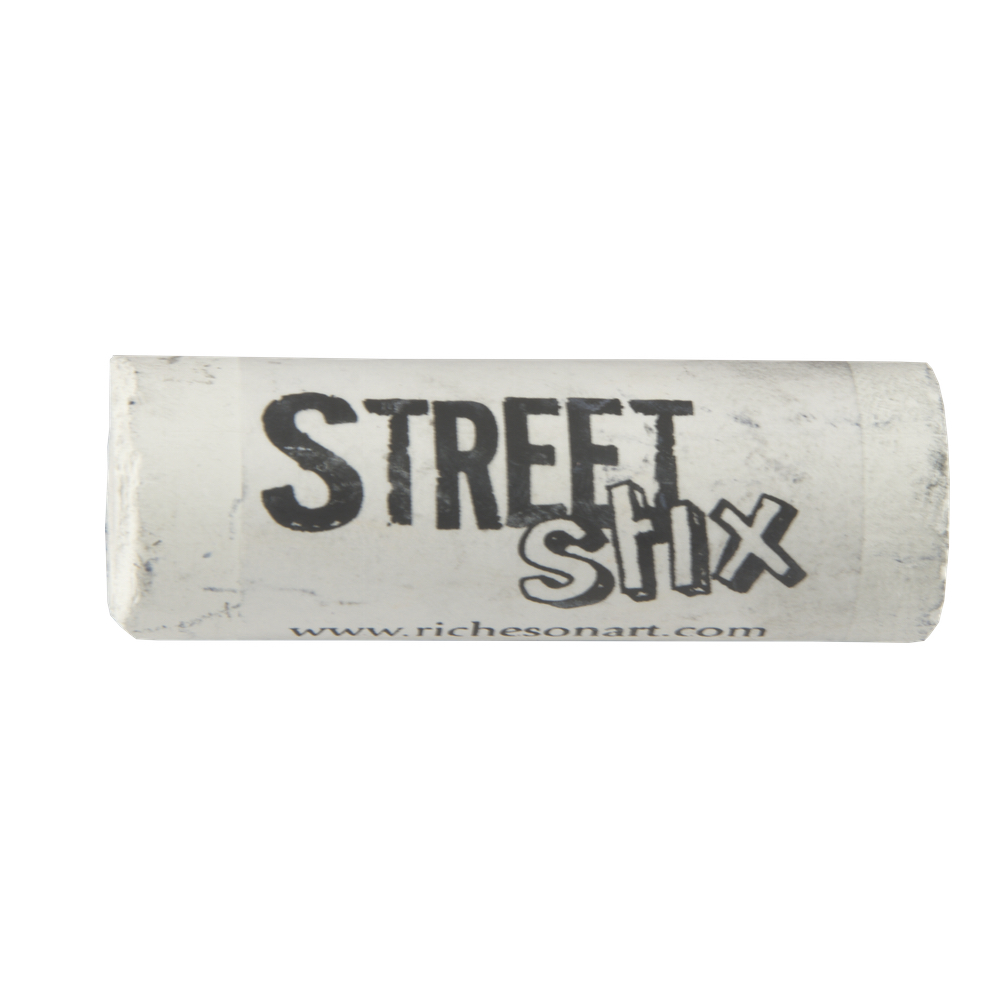 Street Stix: Pavement Pastel #171 Gray