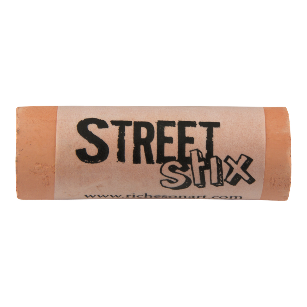 Street Stix: Pavement Pastel #102 Earth