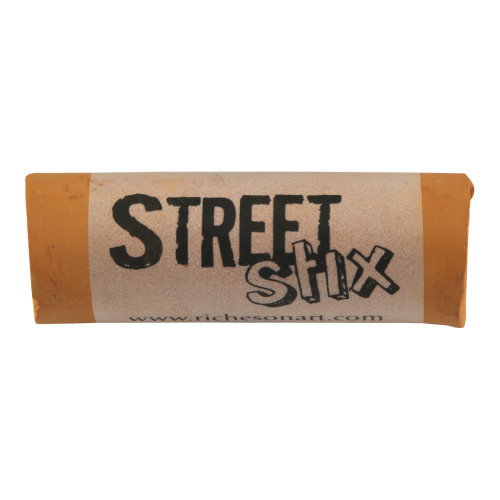 Street Stix: Pavement Pastel #110 Earth