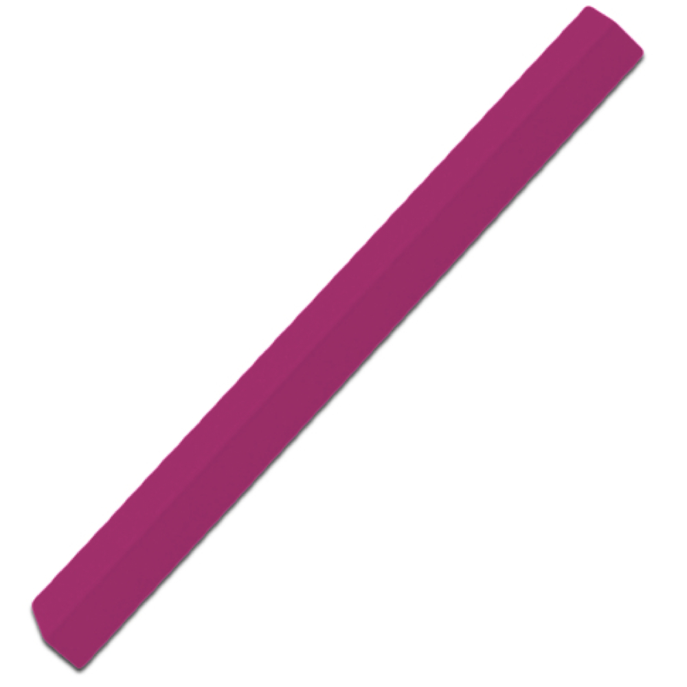 Nupastel Stick 214P Persian Rose