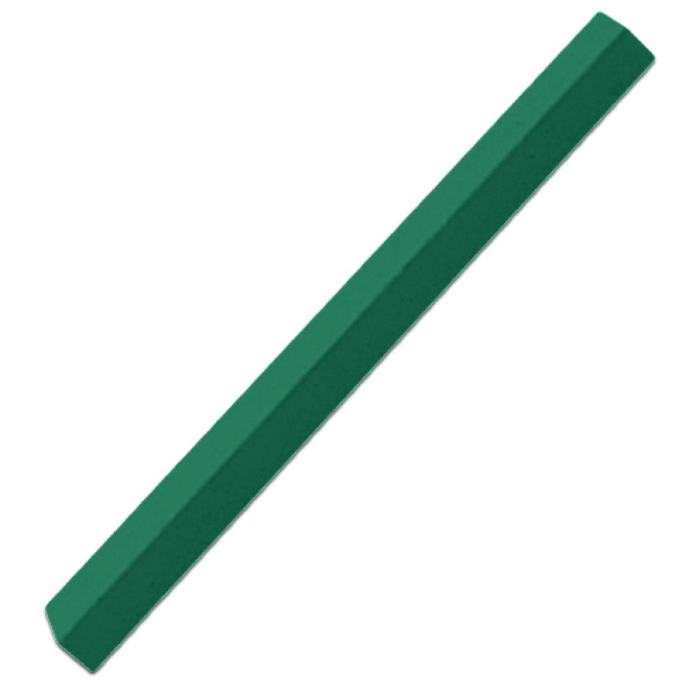 Nupastel Stick 228P Hookers Green