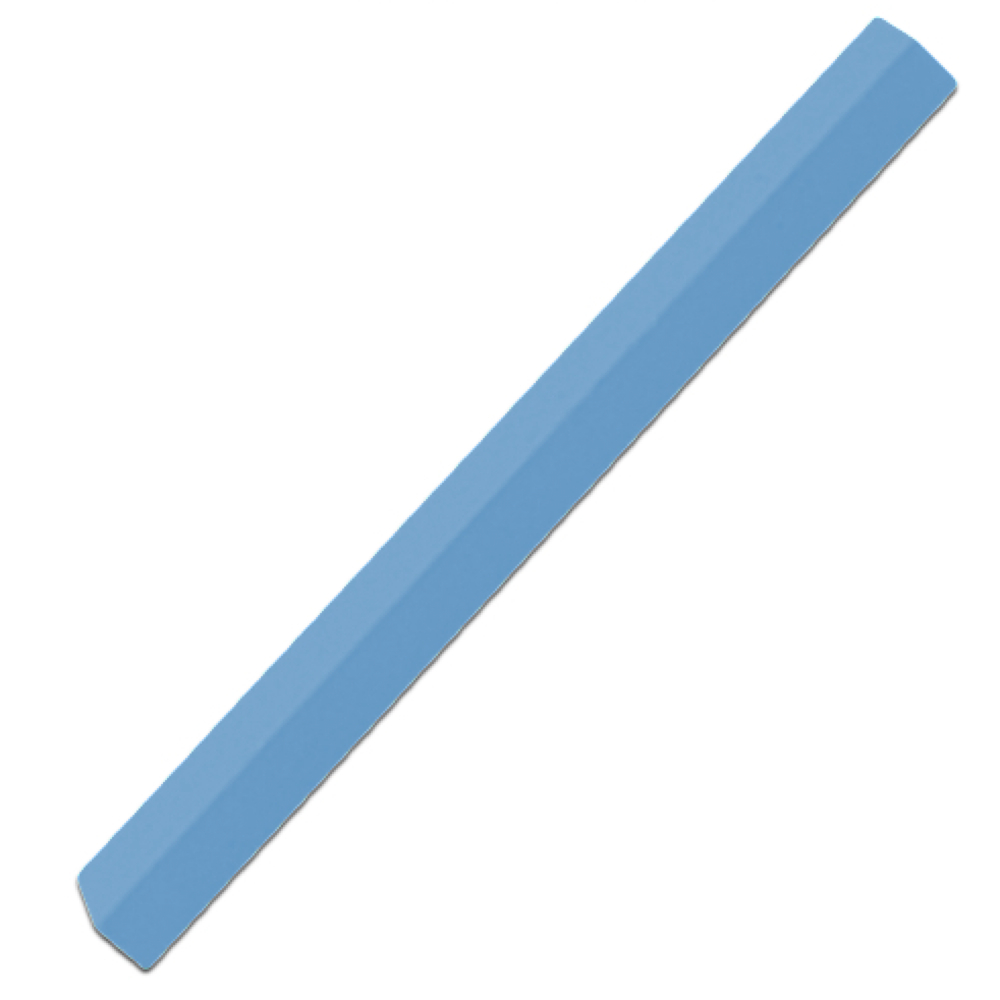 Nupastel Stick 235P Light Blue
