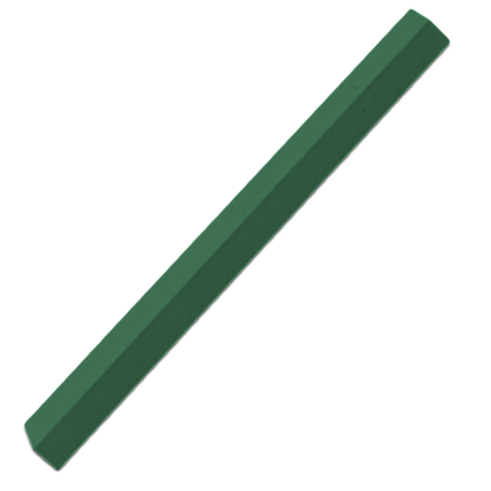 Nupastel Stick 238P Emerald Green