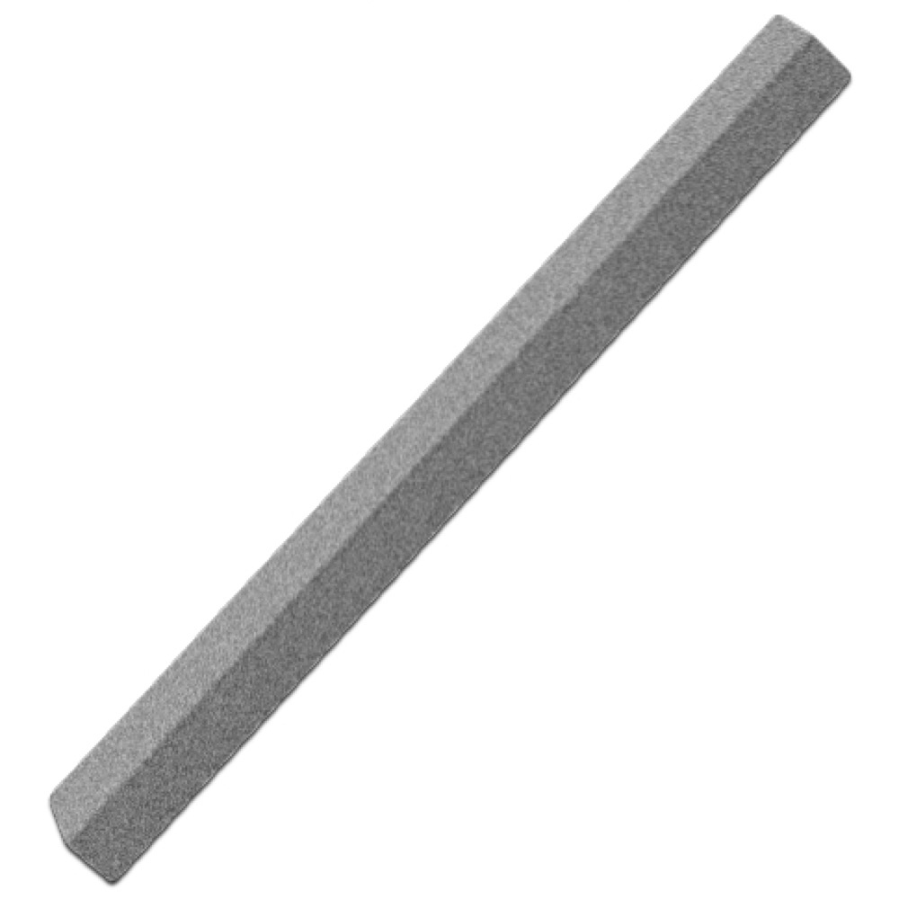 Nupastel Stick 239P Warm Light Grey