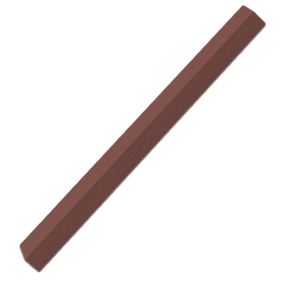 Nupastel Stick 263P Indian Red