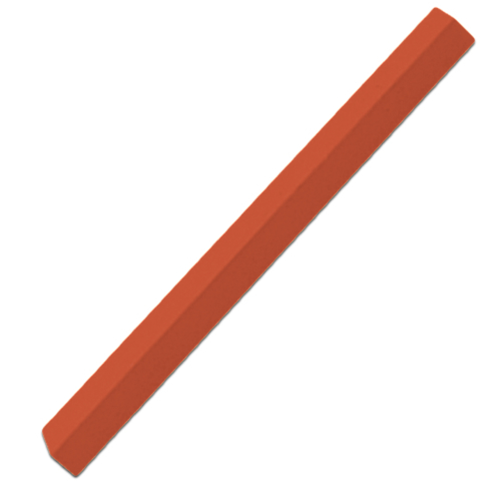 Nupastel Stick 266P Pale Vermillion