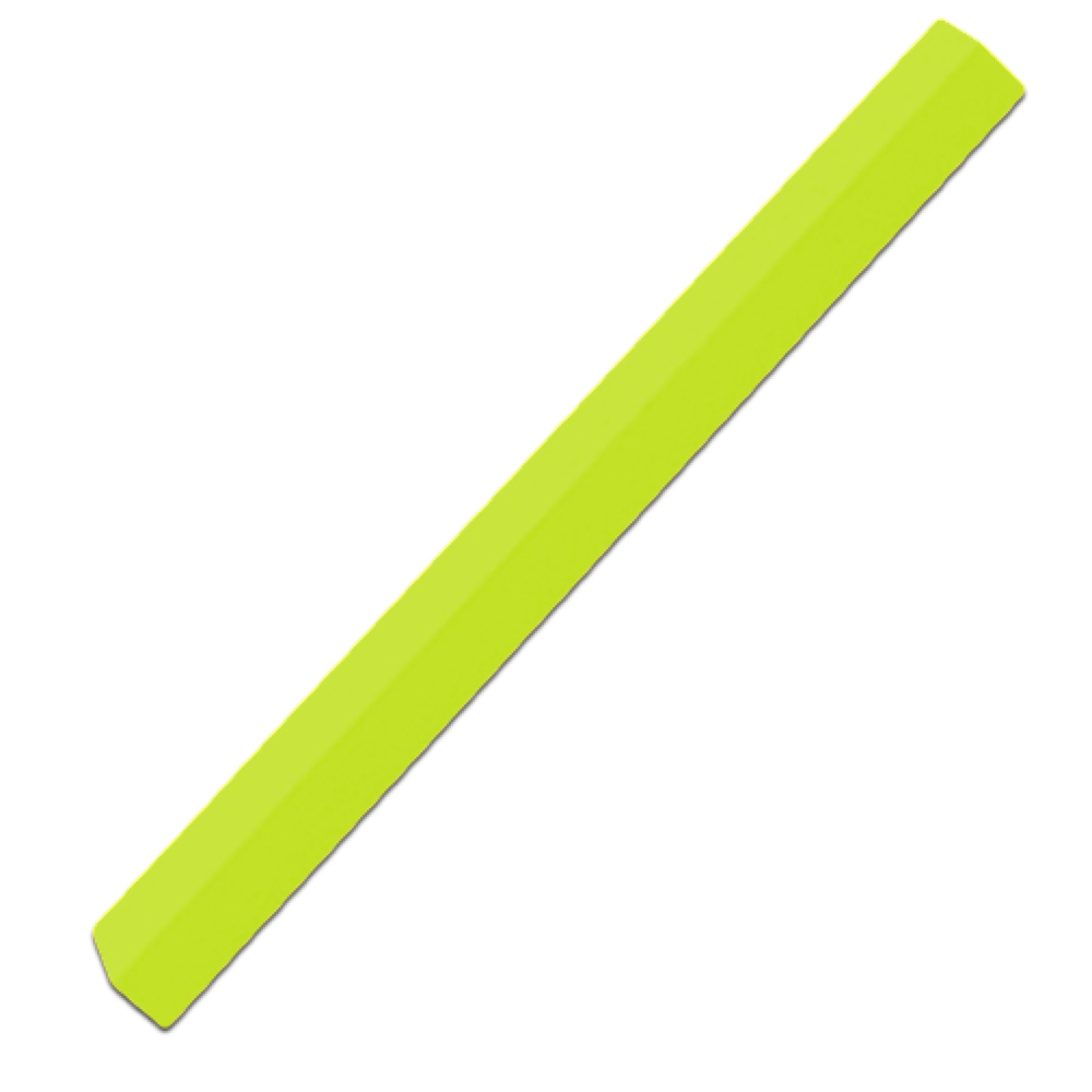 Nupastel Stick 268P Light Sap Green