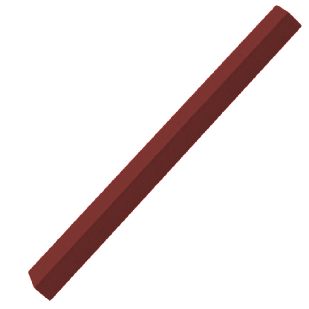 Nupastel Stick 273P Tuscan Red