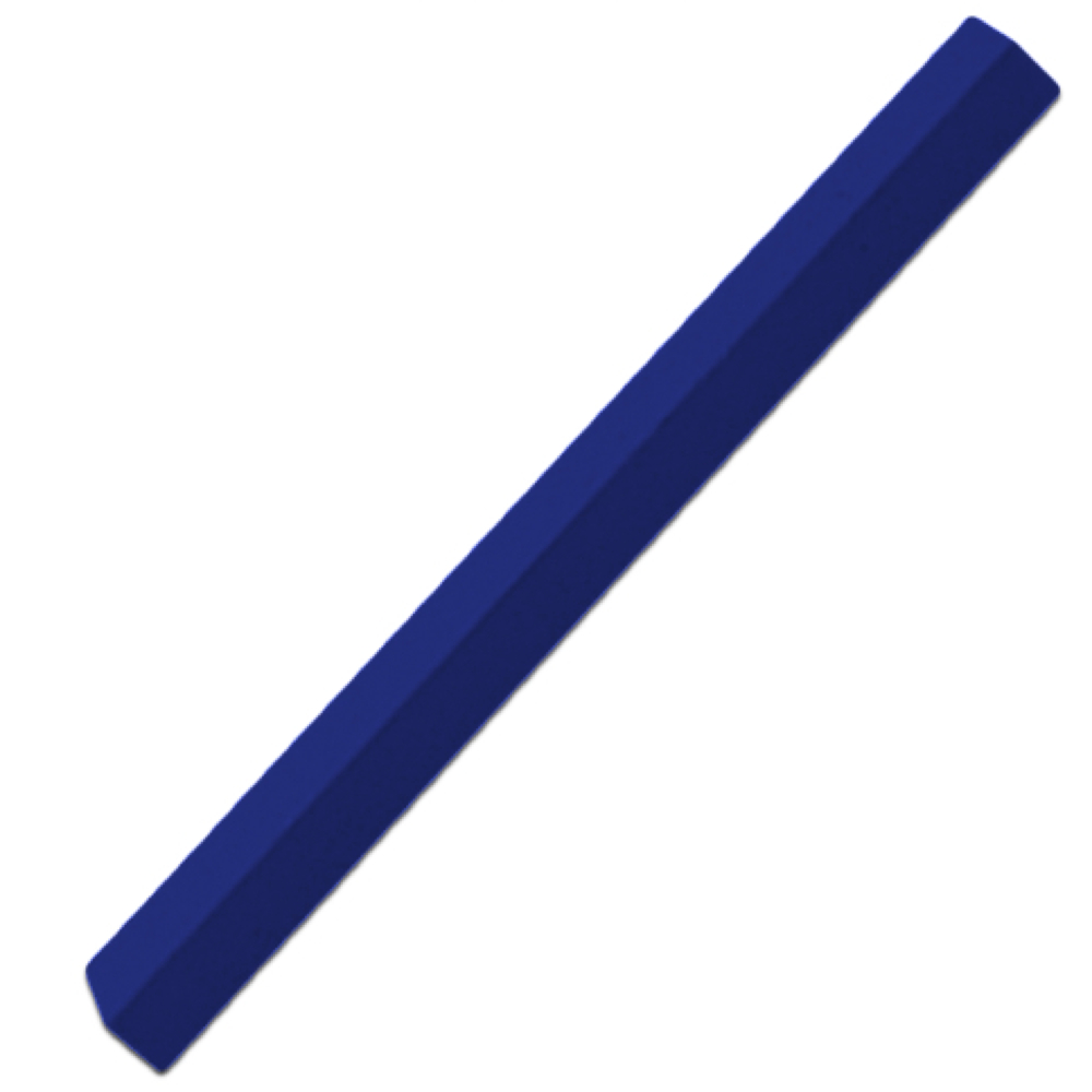 Nupastel Stick 275P Deep Blue