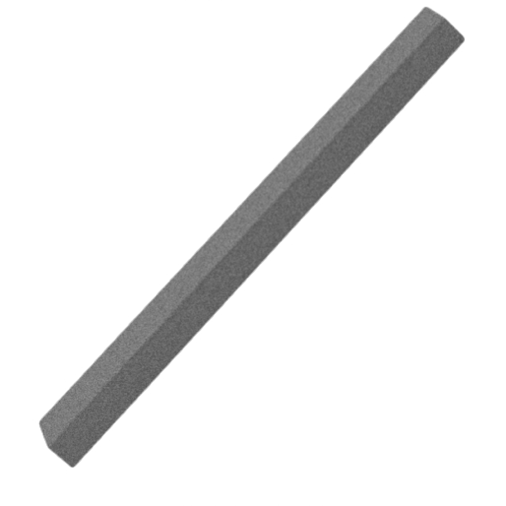 Nupastel Stick 289P Cold Light Grey
