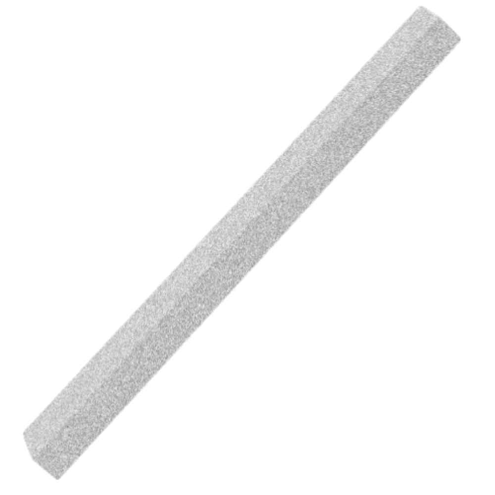 Nupastel Stick 299P Cold Very Light Grey