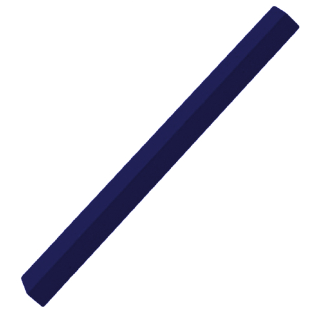 Nupastel Stick 345P Harbor Blue