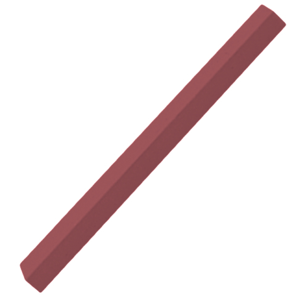 Nupastel Stick 416P Dark Rose