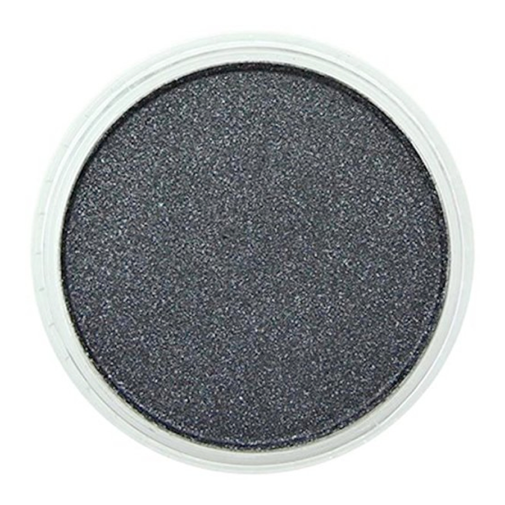 Panpastel Pearl Medium- Coarse Black