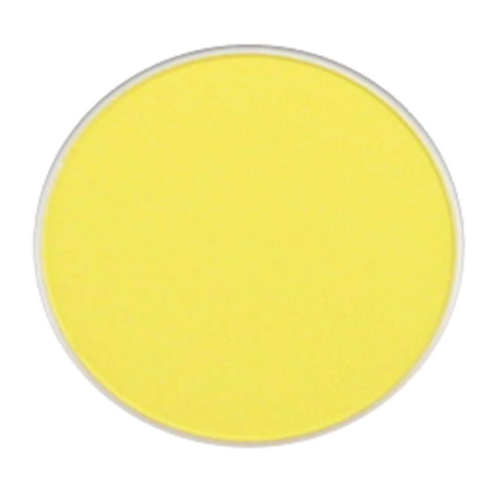 Panpastel Color Hansa Yellow